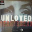 UNLOVED : LP Heartbreak