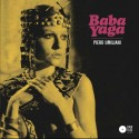 UMILIANI Piero : Baba Yaga (Gold Sleeve)