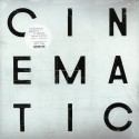 CINEMATIC ORCHESTRA (the) : LPx2 To Believe