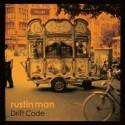 RUSTIN MAN : LP Drift Code