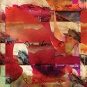 WATT Ben : LP Fever Dream