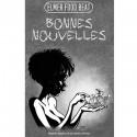ELMER FOOD BEAT : Book Bonnes Nouvelles