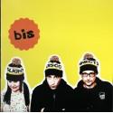 BIS : LP Slight Disconnects