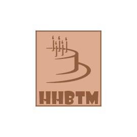 "HHBTM SINGLES CLUB 07 : 13x7"""