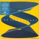 LEMONHEADS (the) : LP Varshons II (Green)