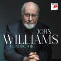 WILLIAMS John : CDx20 John Williams Conductor