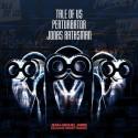 """JARRE Jean-Michel : 12""""EP  Equinoxe Infinity Remix"""
