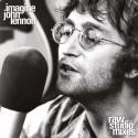LENNON John : LP  John Lennon's Imagine