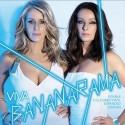 BANANARAMA : LPx2 Viva
