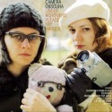 CAMERA OBSCURA : CD Under Achievers Please Try Harder