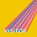BLADES Michelle : LP Visitor