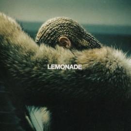 BEYONCE : CD+DVD Lemonade