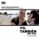 VARIOUS : Yo Tambien (Me Too)
