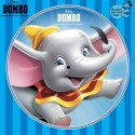 WALLACE Oliver : LP Picture Dumbo