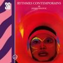 JANKO NILOVIC : LP Rythmes Contemporains