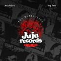 JANKO NILOVIC : LPx2 The Definitive Ju Ju Records Collection