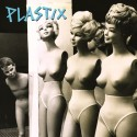 PLASTIX : Konsumier Mich
