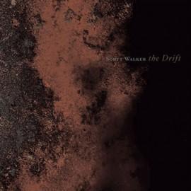 WALKER Scott : LPx2 The Drift