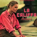 MORRICONE Ennio : LP La Califfa