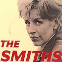 2nd HAND / OCCAS : SMITHS (the) : CDEP Ask