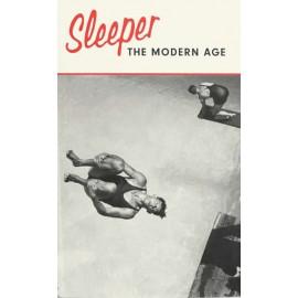 SLEEPER : K7 The Modern Age