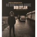 DYLAN Bob : DVDx2+BLU-RAYx2 No Direction Home (A Martin Scorsese Picture)