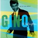 WASHINGTON Gino : LP Out Of This World