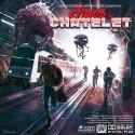 KORNOWICZ Yann : LP Chaos in Chatelet