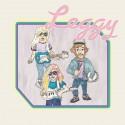 LEGGY : LP Leggy