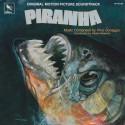 DONAGGIO Pino : LP Piranha