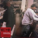 DJ SHADOW : LPx2 Endtroducing.....