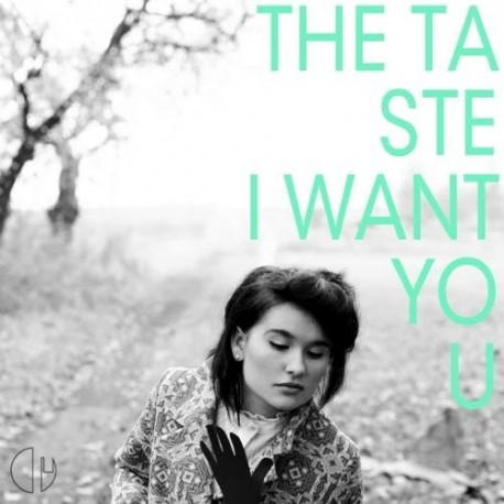 TASTE (the) : I Want You