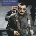 DEMARSAN Eric : LP L'armée Des Ombres