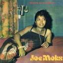 JOE MOKS : LP Boys And Girls