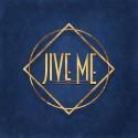 JIVE ME : LP Jive Me