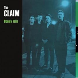 CLAIM (the) : LP Boomy Tella