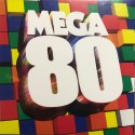 VARIOUS : LP Mega 80 Le Retour