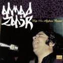 ZAHIR Ahmad : LP Hip 70's Afghan Beats!