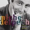 DELPECH Michel : CD Les Plus Grands Succes