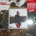 FINNIGAN Kelly : LP The Tales People Tell