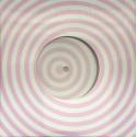 PAGLIARA Massiliano : Devoid Of Dimension Pt.2