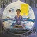 THOMAS Irma : LP In Between Tears