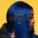 NAKAMURA Aya : LP Nakamura