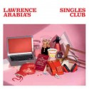 LAWRENCE ARABIA : LP Singles Club