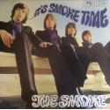 SMOKE (the) : LP ...It's Smoke Time