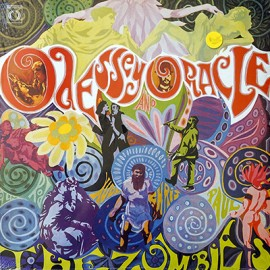 ROXY MUSIC : LP Stranded