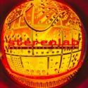 STEREOLAB : LPx3 Mars Audiac Quintet