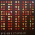 """AIR : 12""""EP Premiers Symptômes"""