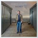 COLLINS Edwyn : LP Badbea
