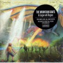 MOUNTAIN GOATS (the) : CD In League With Dragons